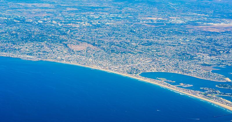 San Diego-8482