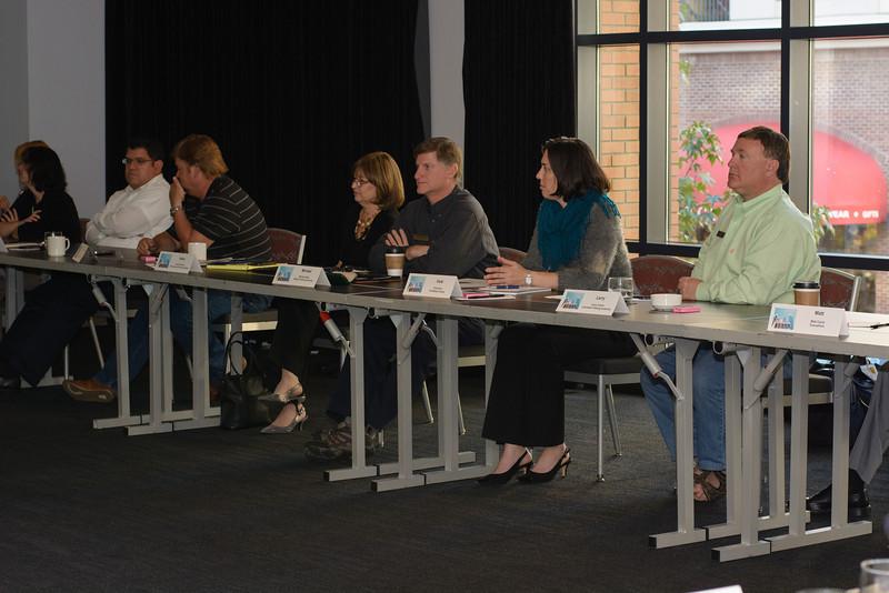GPC IPI Board Meeting-8469