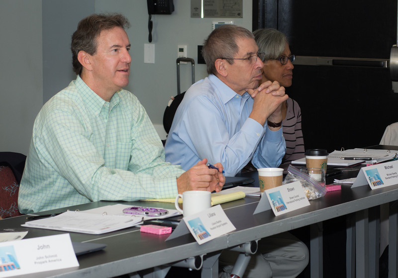 GPC IPI Board Meeting-8471