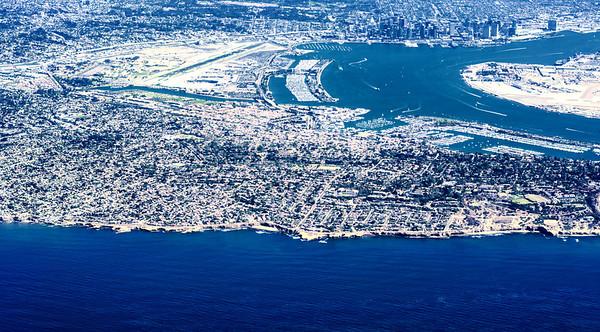 San Diego-2
