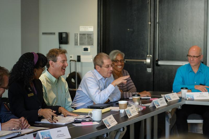 GPC Board Meeting-8456