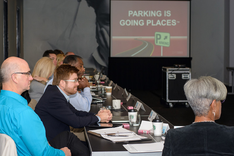 GPC Board Meeting-8477