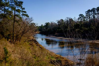 Cypress Creek-6620
