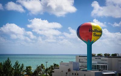 Ft Lauderdale-4852