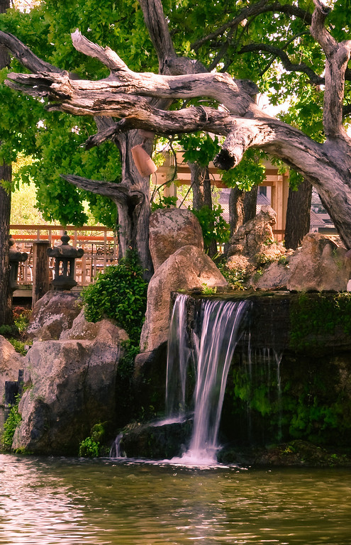 Waterfall-0620