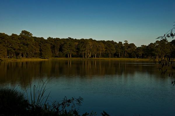 lake-8765