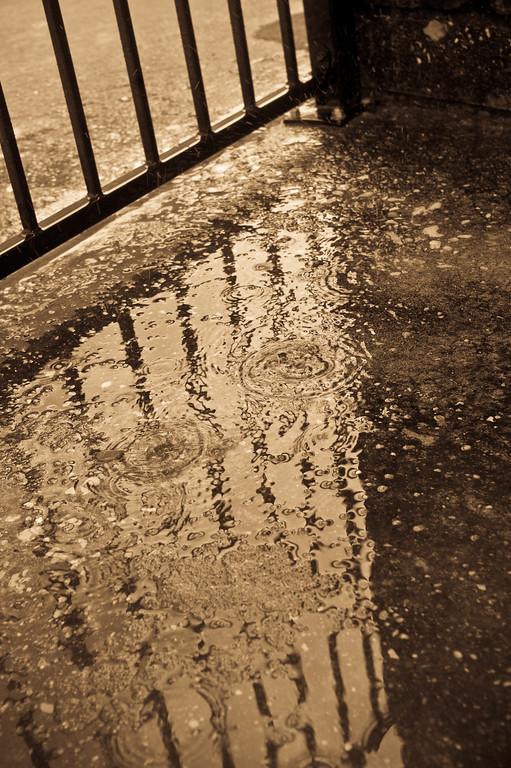rain antique-8
