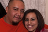 Christmas Party-2295