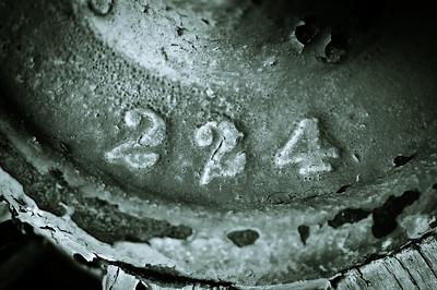 Texture-5743