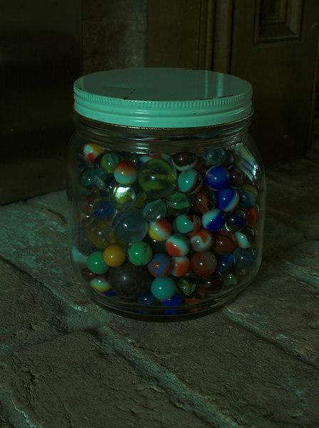 jar of marbles 02