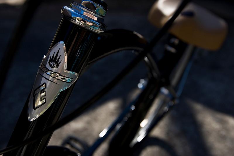 bike-1377