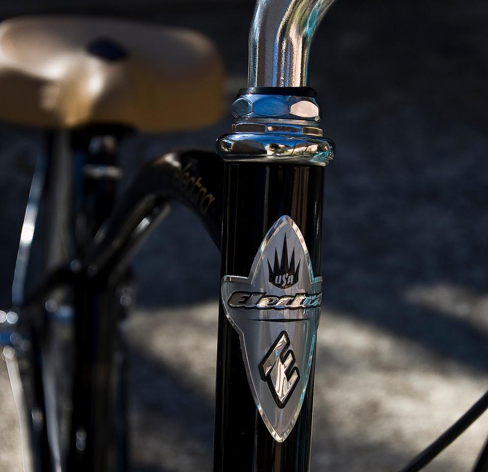 bike-1378