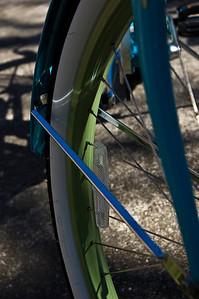bike-1388