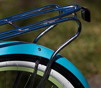 bike-1402