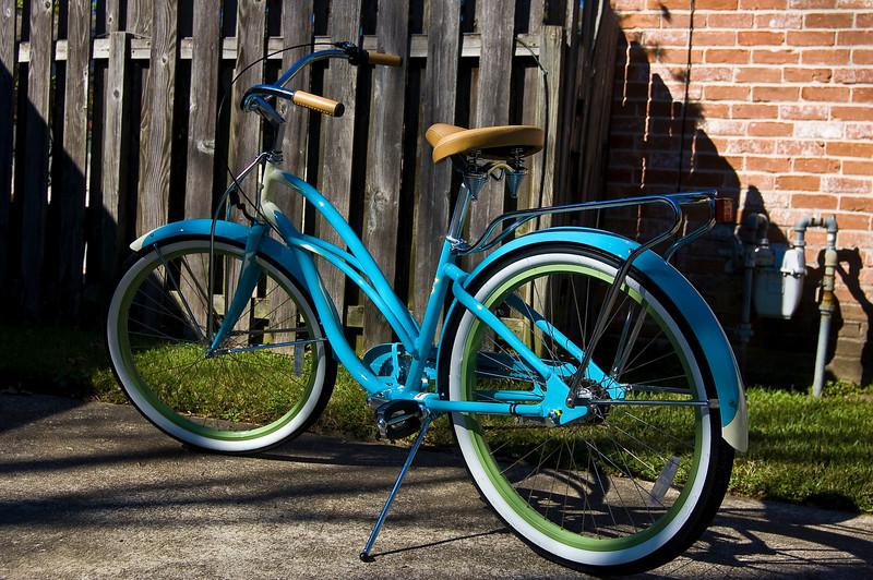 bike-1367