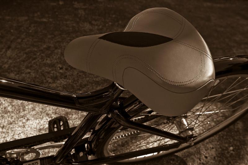 bike-1383