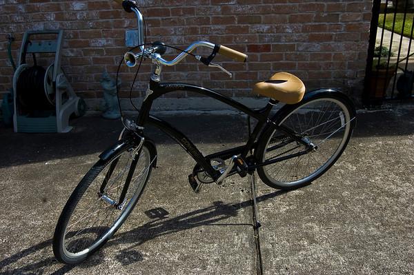 bike-2010