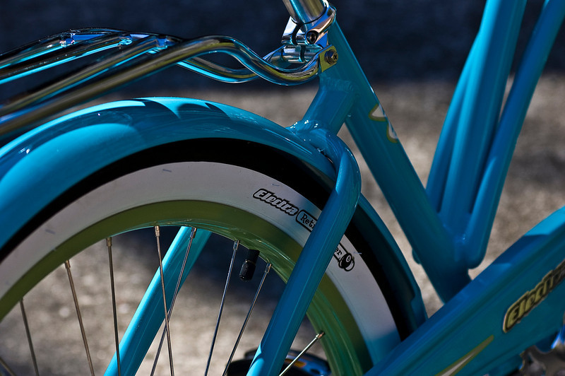 bike-1395