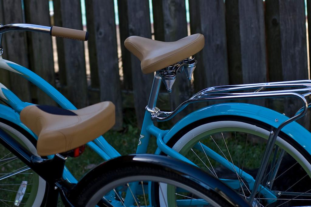 bike-1409