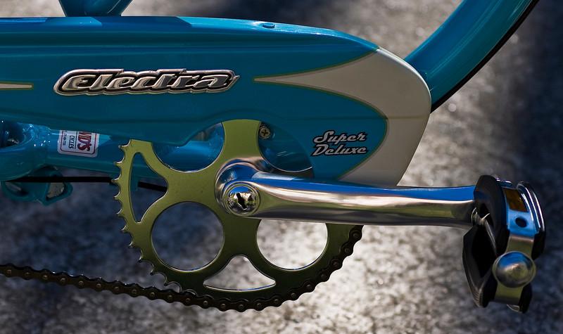bike-1397