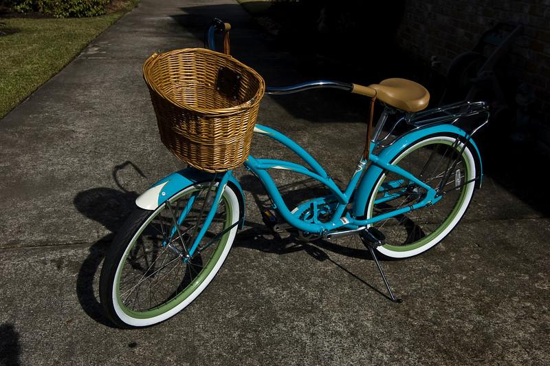 bike-2007