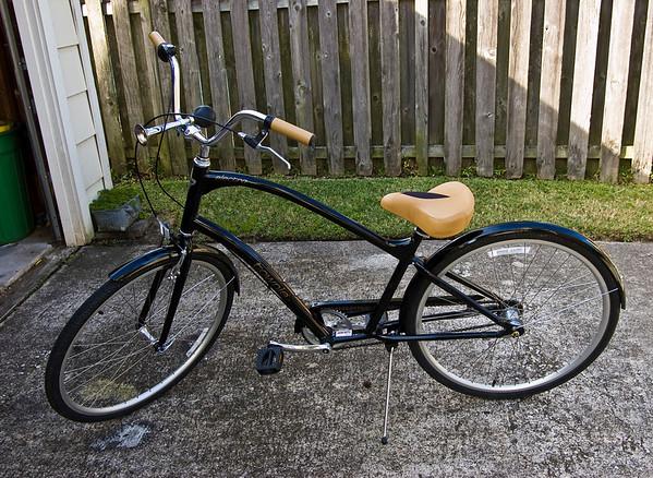 bike-2000