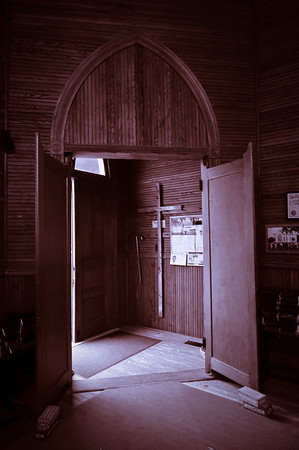 Church doors-4968