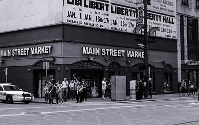 Main Street Market DSCF5750-57501-2