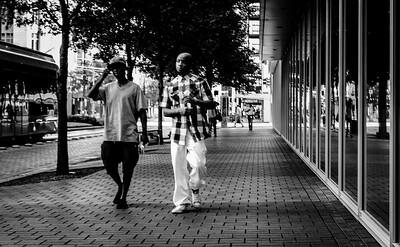 Main Street DSCF7362-Edit-1