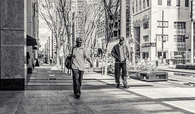 Street DSCF2061-Edit-5
