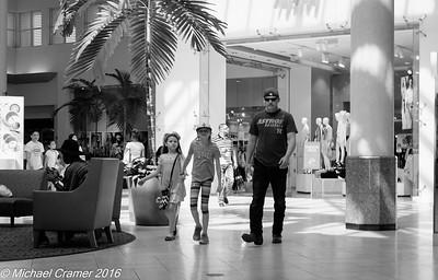 Mall DSCF3471-34711