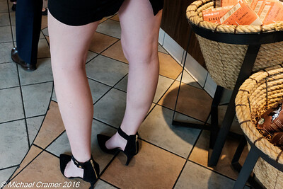 Starbucks DSCF3186-31861