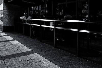 Street--3