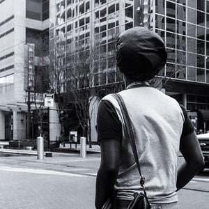Street--2