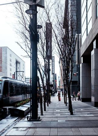 Street-0833