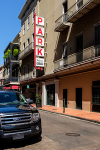 NOLA French Quarter DSCF7452-74521-2