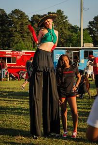 Festival-3967