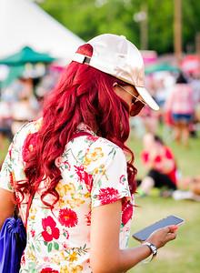 Festival-3894
