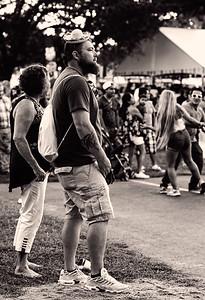 Festival Faces 2-