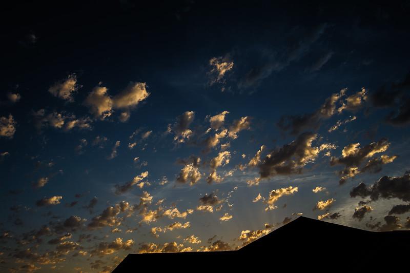 Sunrise-4562