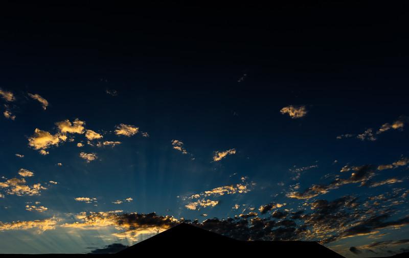 Sunrise 061218-4625