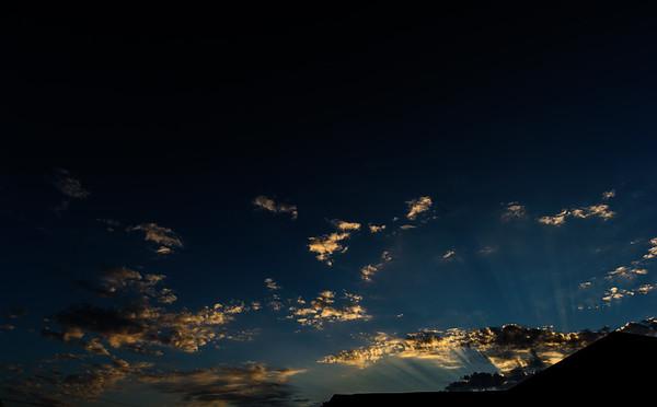 Sunrise 061218-4629