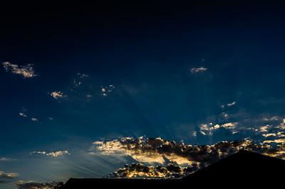 Sunrise 061218-4632