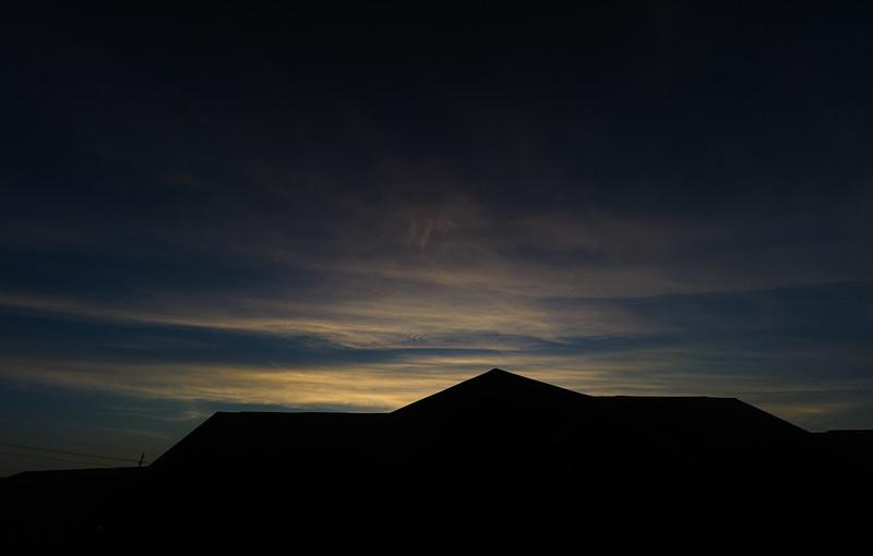 Sunrise 060718-4576