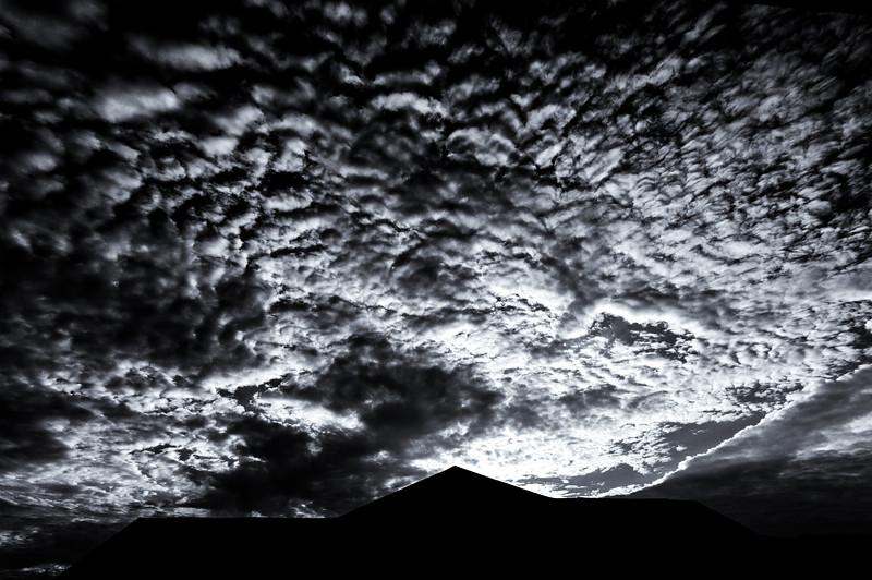 Sunrise 0714-