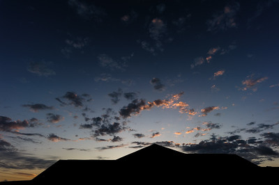 Sunrise 061218-4606