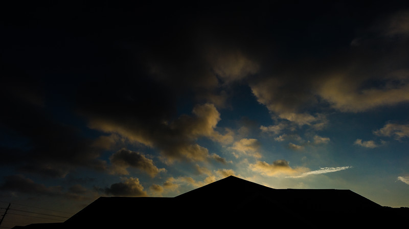 Sunrise 52217-4320