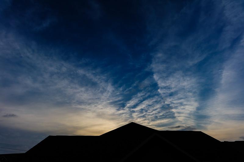 Sunrise 060618-4572