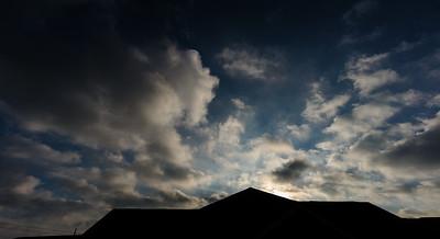 Sunrise-4315