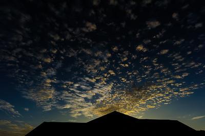 Sunrise 52218-4342